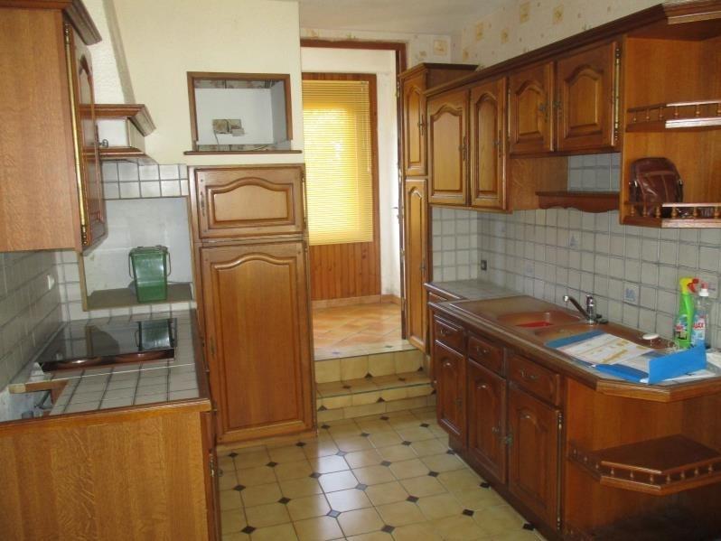 Vente maison / villa Niort 95800€ - Photo 10