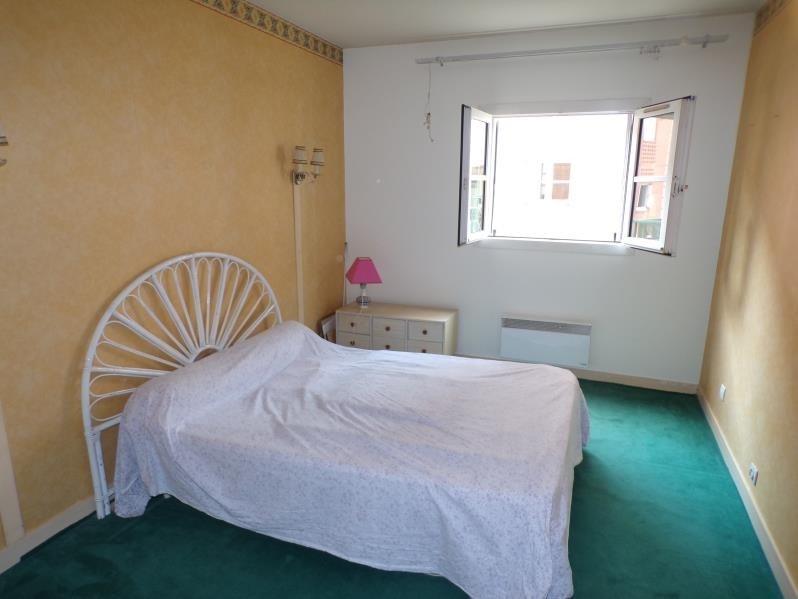 Sale apartment Montigny le bretonneux 234500€ - Picture 5