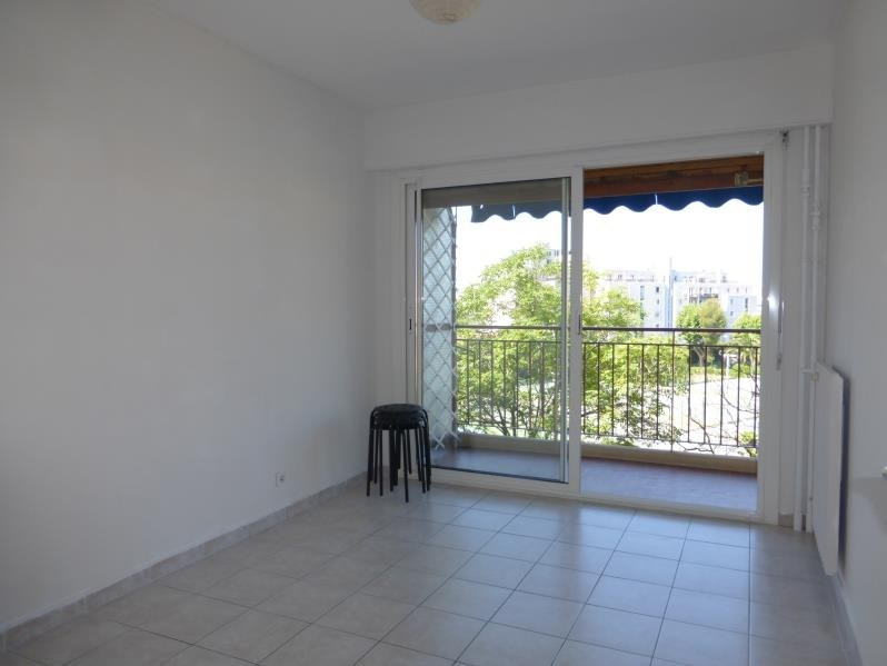 Vente appartement Toulon 157 500€ - Photo 6