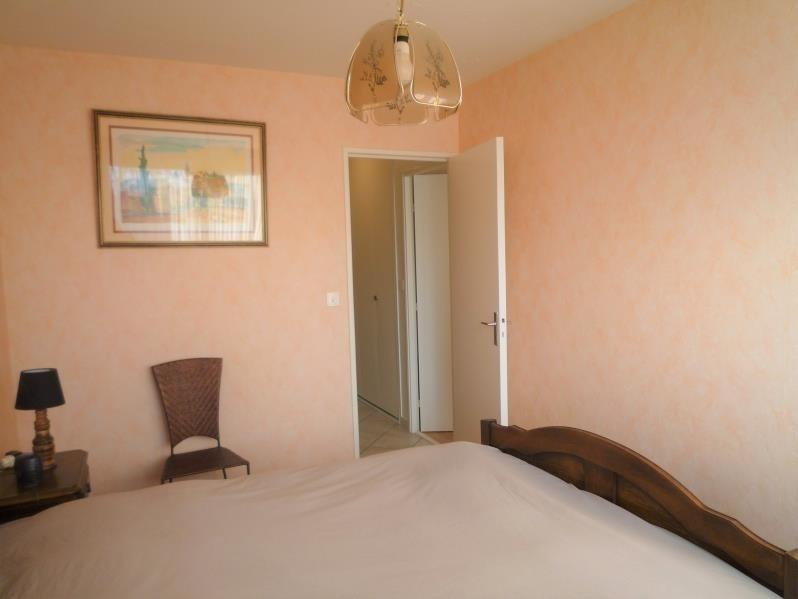 Vente appartement Moulins 120000€ - Photo 4