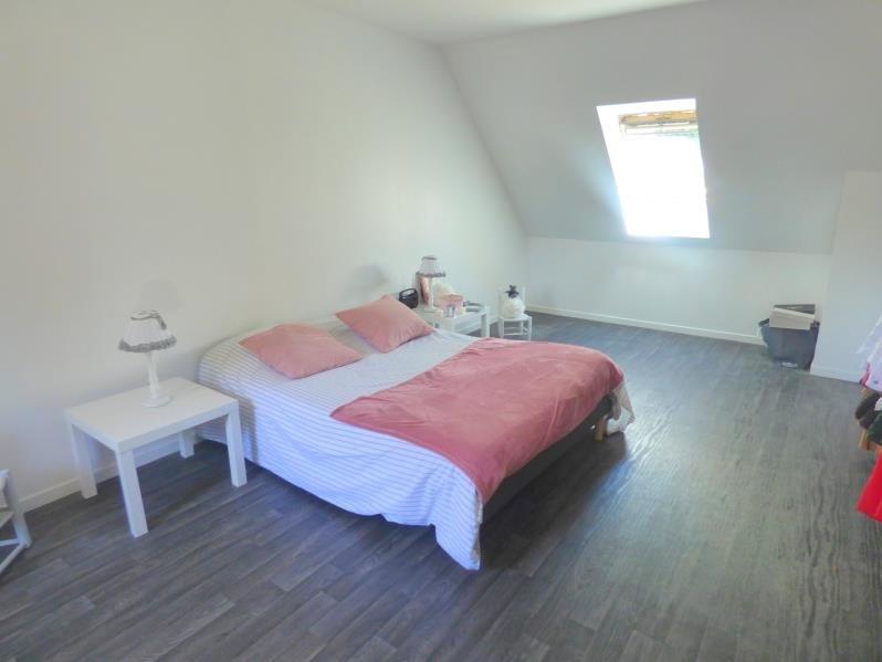 Venta  casa Gonneville-sur-mer 487600€ - Fotografía 5