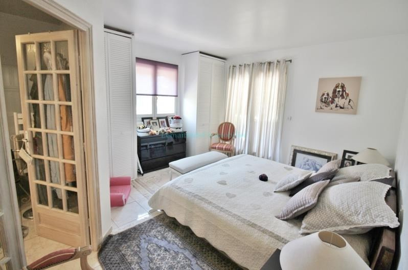 Vente de prestige maison / villa Peymeinade 735000€ - Photo 11