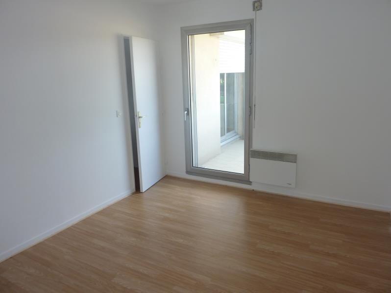 Alquiler  apartamento Marseille 8ème 1270€ CC - Fotografía 5