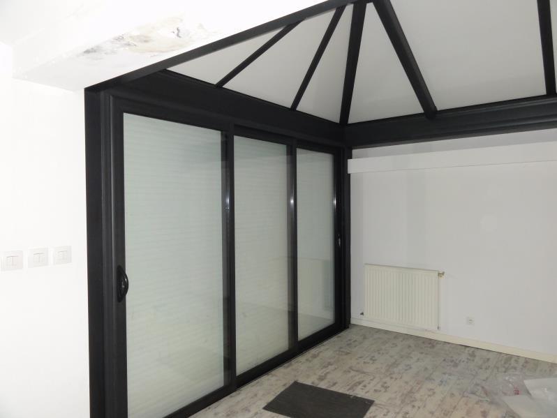 Vente maison / villa Niort 157500€ - Photo 5