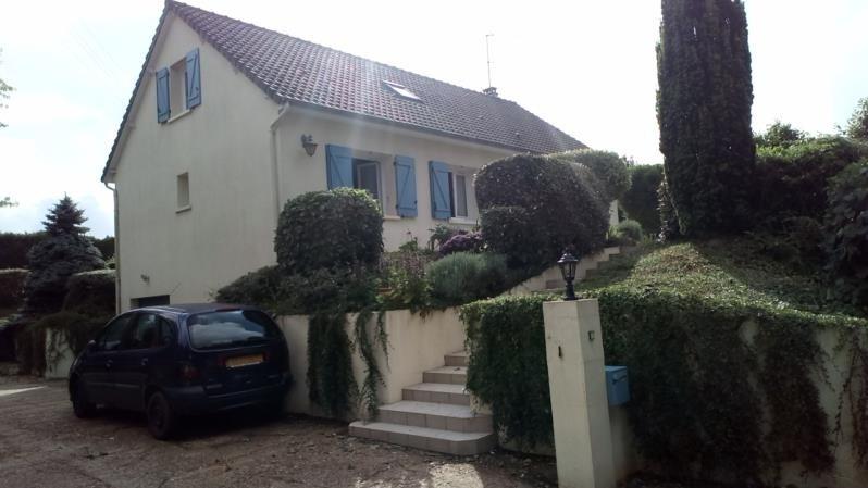 Vente maison / villa Le mans 173250€ - Photo 2