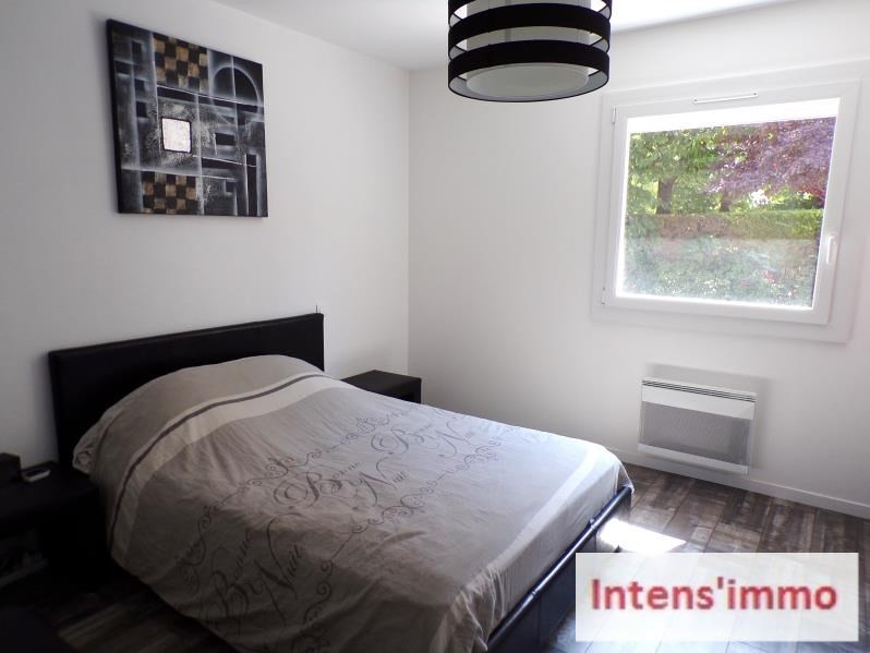 Vente maison / villa Bourg de peage 249000€ - Photo 6