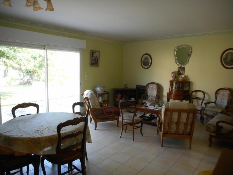 Sale house / villa Albi 212000€ - Picture 3