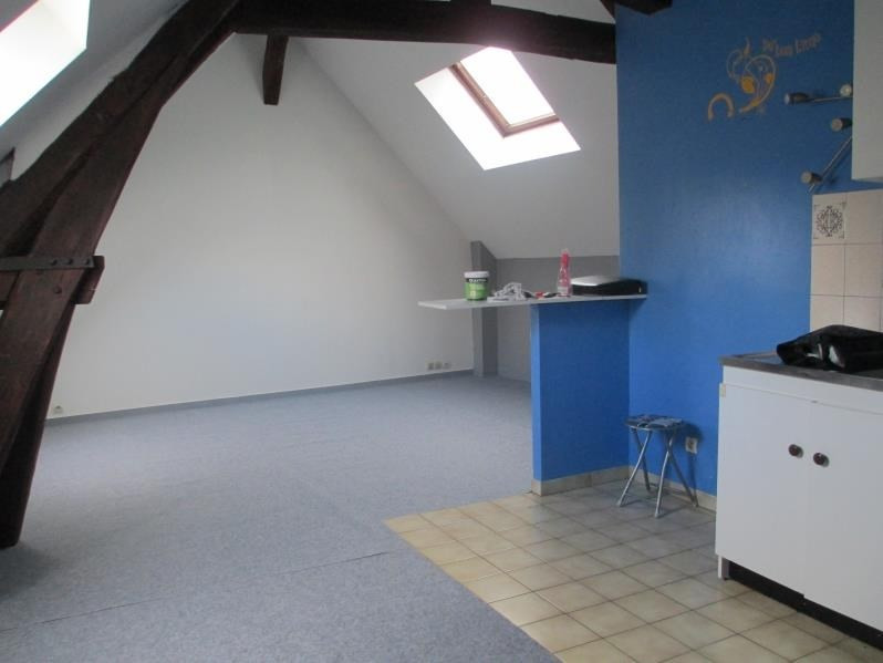 Vente appartement Neuilly en thelle 83000€ - Photo 3