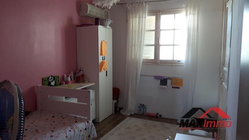 Vente appartement St pierre 304500€ - Photo 5