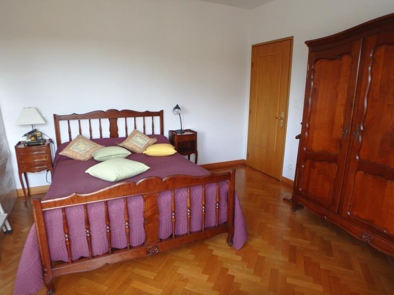 Vente maison / villa Dossenheim-sur-zinsel 299500€ - Photo 6