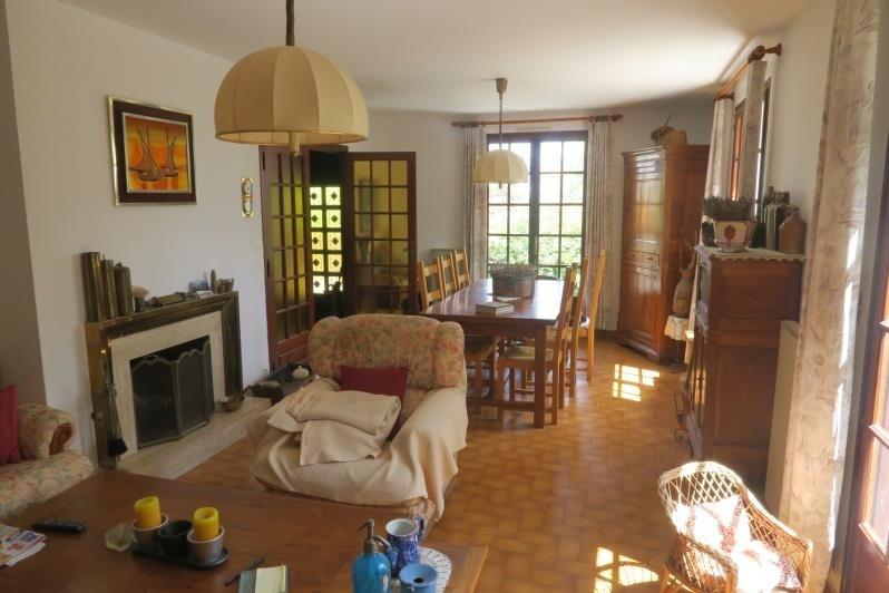Vente maison / villa St georges de didonne 369500€ - Photo 8