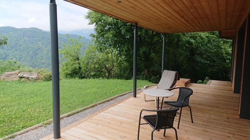 出售 住宅/别墅 Albertville 416000€ - 照片 3