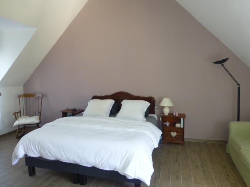 Immobile residenziali di prestigio casa Morainvilliers 1190000€ - Fotografia 7