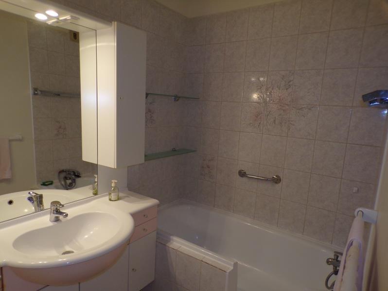 Sale apartment Montigny le bretonneux 234500€ - Picture 6