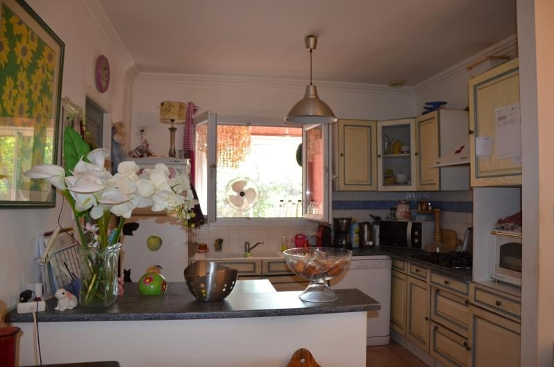 Vente maison / villa Ruoms 249000€ - Photo 4