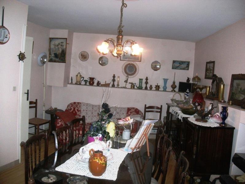 Sale house / villa Perigueux 65000€ - Picture 3