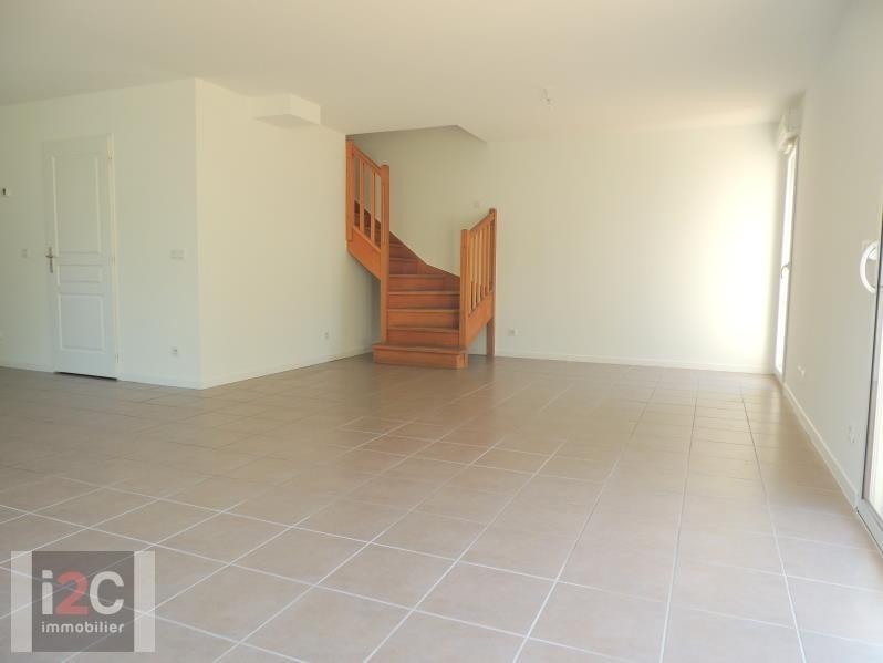 Sale house / villa Ornex 530000€ - Picture 4