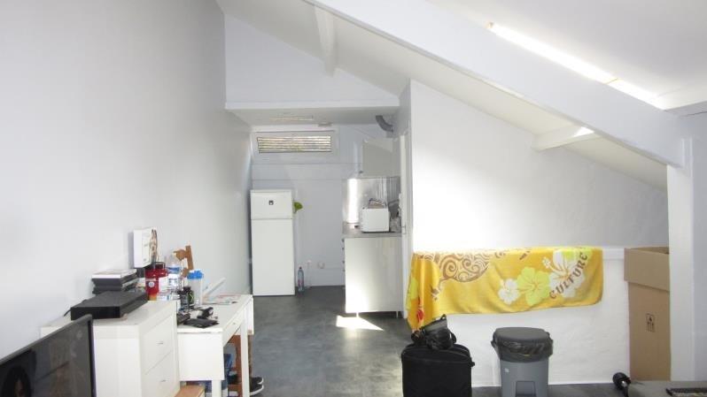 Vente appartement Morigny champigny 75000€ - Photo 3