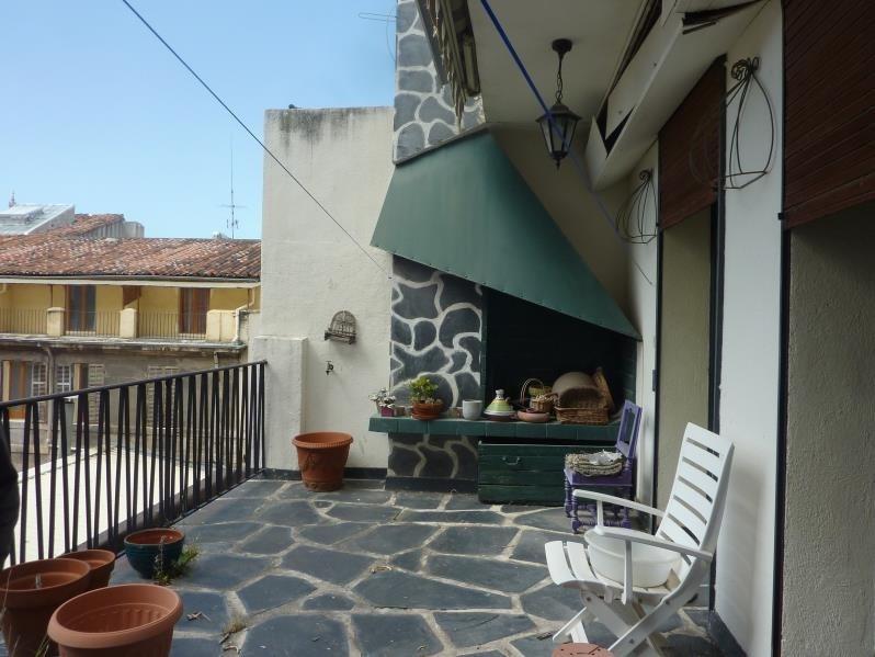 Vendita appartamento Marseille 1er 320000€ - Fotografia 5