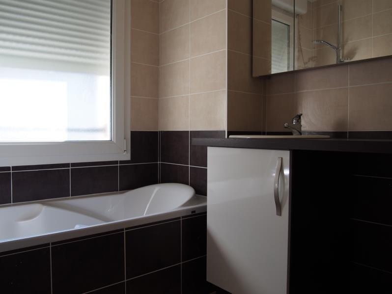 Rental apartment Mittelhausbergen 990€ CC - Picture 6