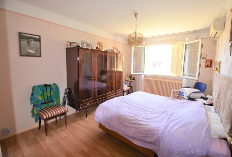 Revenda casa Sartrouville 495000€ - Fotografia 5