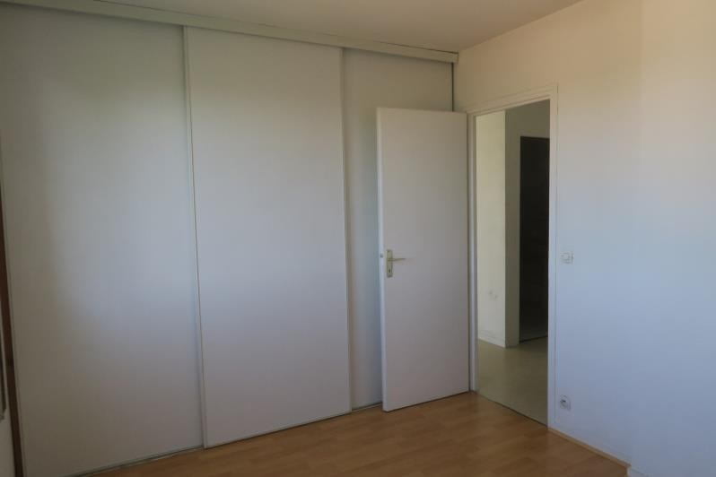 Sale apartment Royan 134 300€ - Picture 9