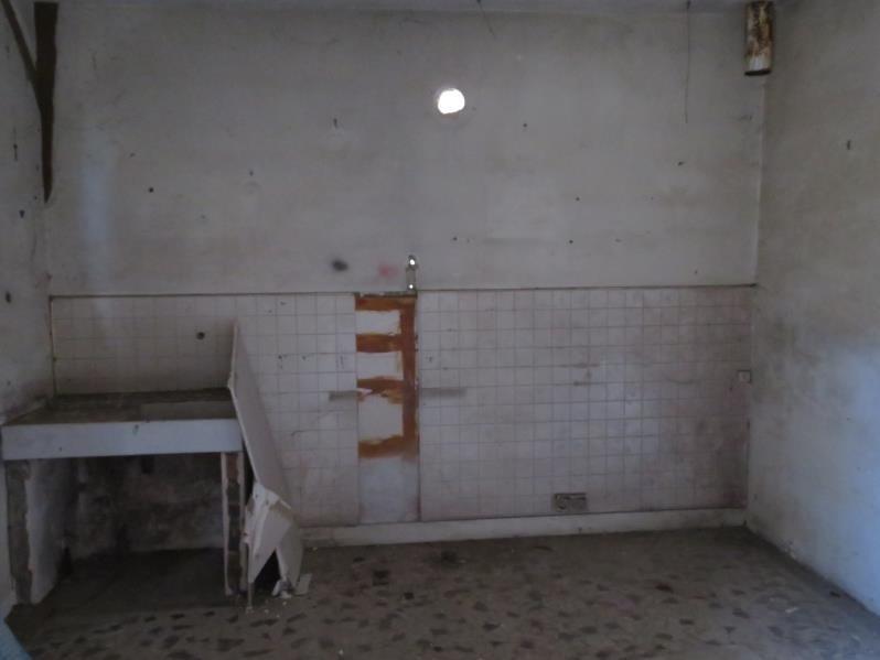 Produit d'investissement maison / villa Pacy sur eure 74000€ - Photo 3