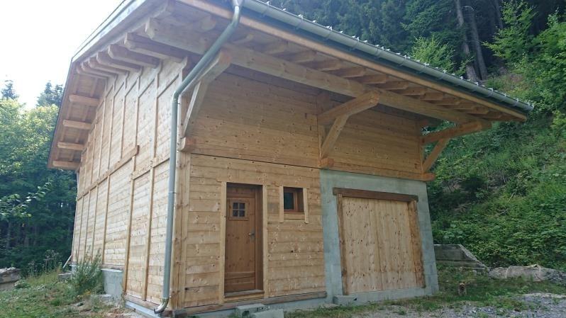 Venta  casa Ugine 189000€ - Fotografía 2