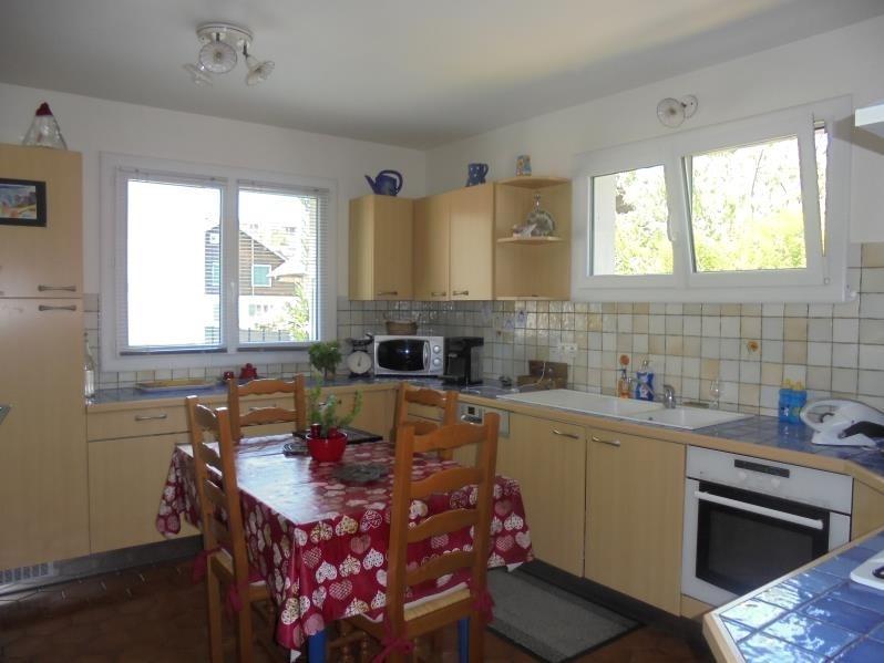 Sale house / villa Cluses 416000€ - Picture 6