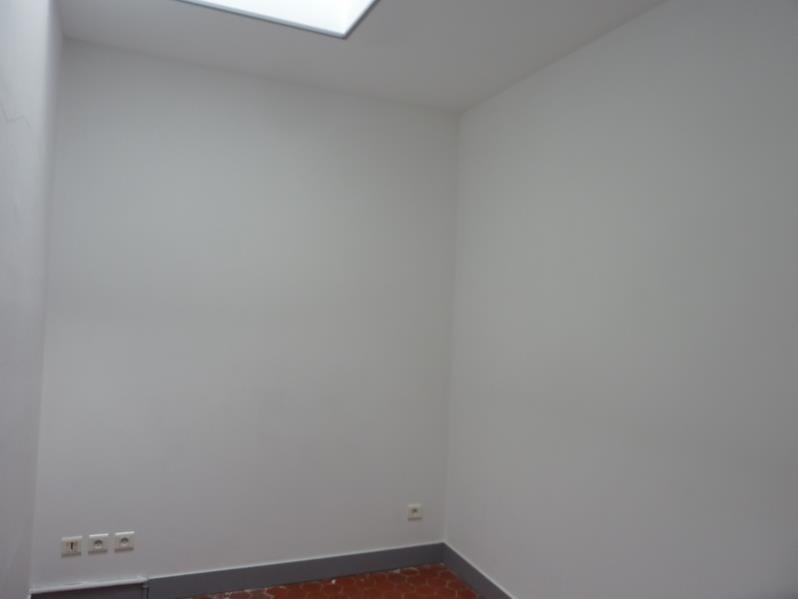 Location appartement Marseille 8ème 700€ CC - Photo 2