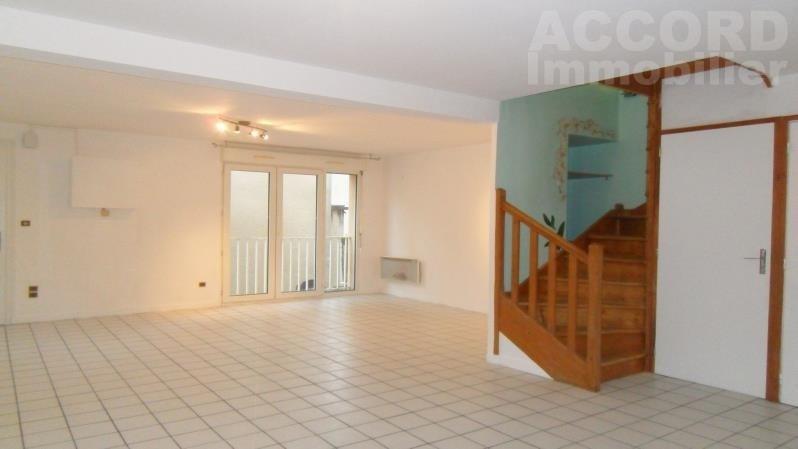 Location appartement Sainte savine 700€ CC - Photo 6
