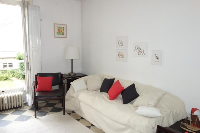 Vente appartement Versailles 597 400€ - Photo 4