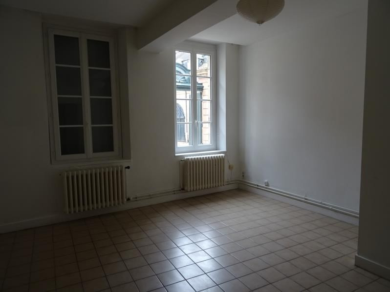 Location appartement Moulins 230€ CC - Photo 4
