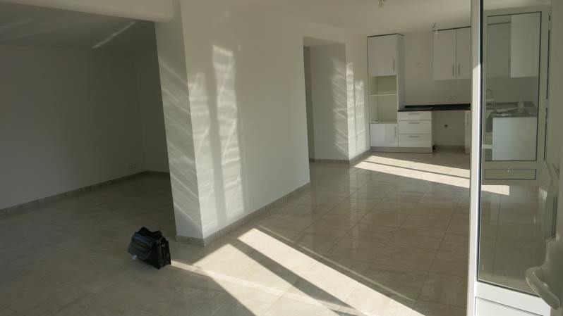 Vente maison / villa Quincy voisins 320000€ - Photo 2
