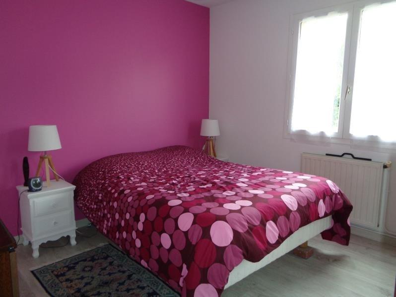 Vente maison / villa St maurice montcouronne 447200€ - Photo 6