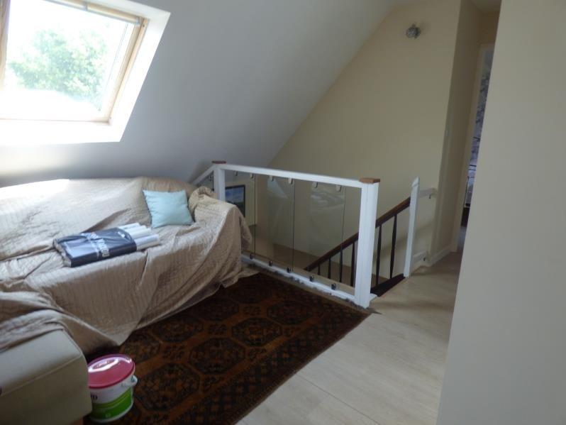 Sale house / villa Cavan 169900€ - Picture 9