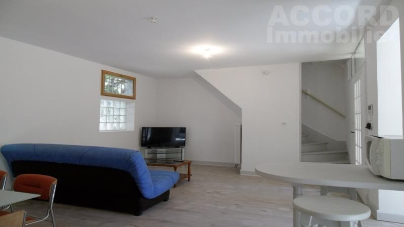 Location appartement Troyes 700€ CC - Photo 11