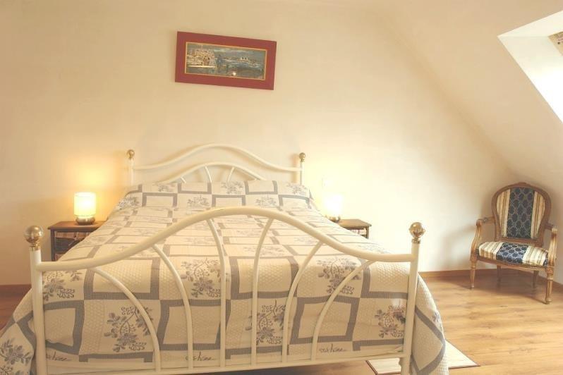 Sale house / villa Erdeven 388000€ - Picture 6