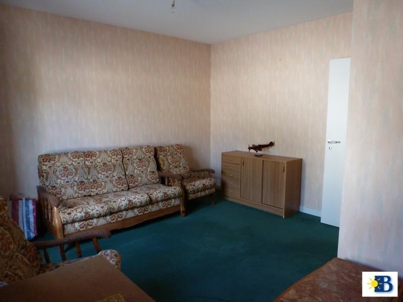 Vente appartement Chatellerault 127200€ - Photo 7