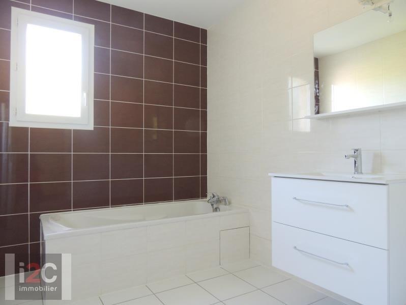 Sale house / villa Ornex 530000€ - Picture 8