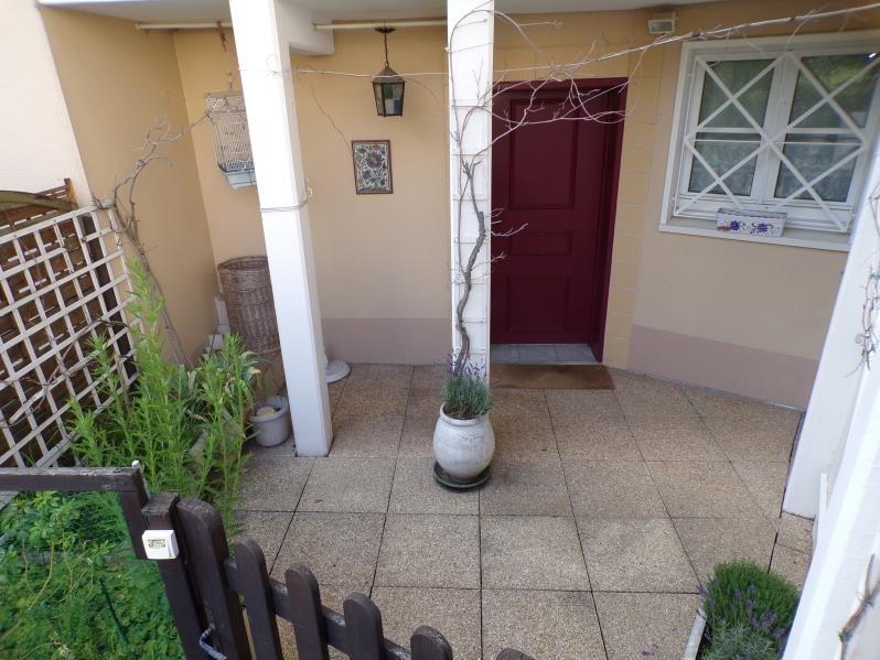 Sale apartment Montigny le bretonneux 234500€ - Picture 7
