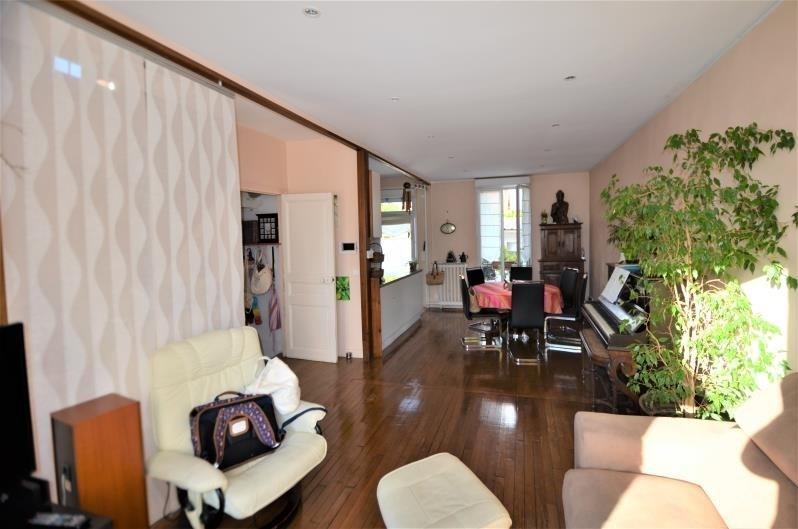 Revenda casa Houilles 785000€ - Fotografia 5