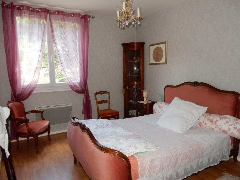 Verkauf wohnung Vienne 213000€ - Fotografie 4