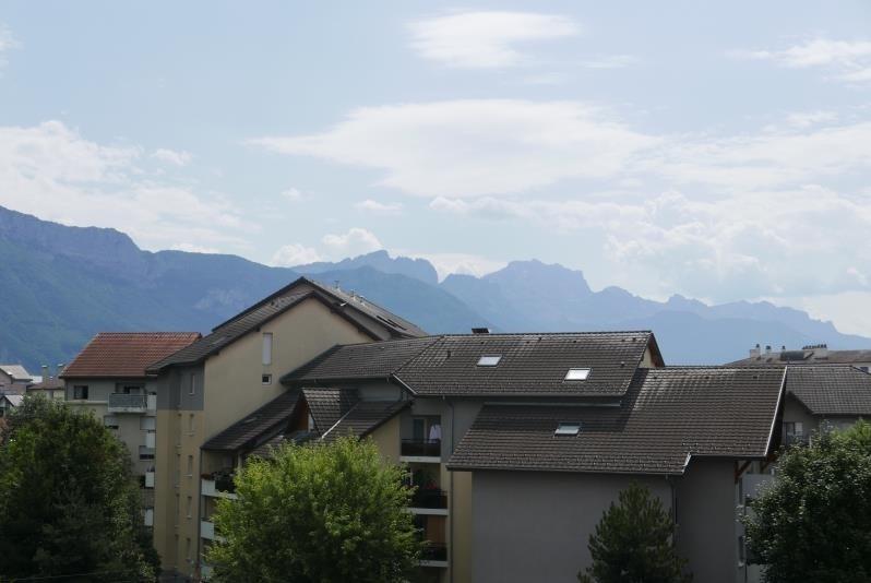 Vente appartement Annecy 257000€ - Photo 3