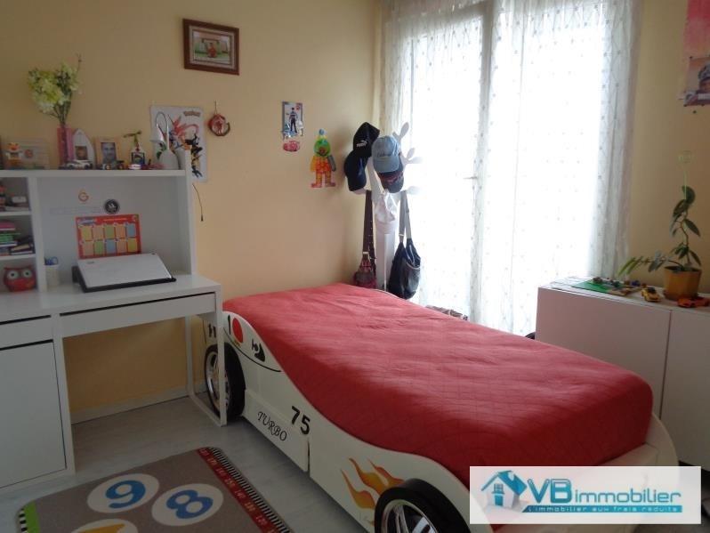 Vente appartement Villiers sur marne 173000€ - Photo 4
