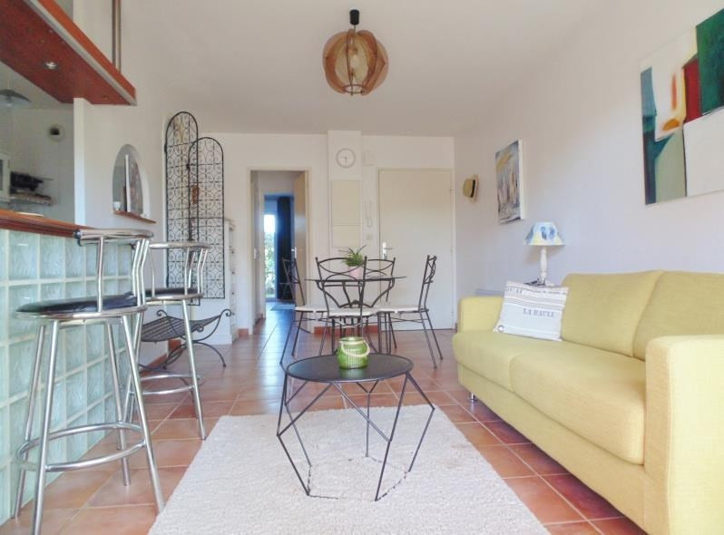Vente appartement La baule 208 000€ - Photo 3