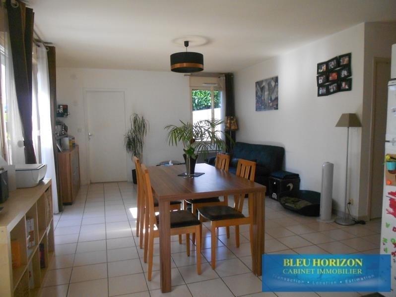 Vente maison / villa St hilaire de chaleons 152250€ - Photo 2