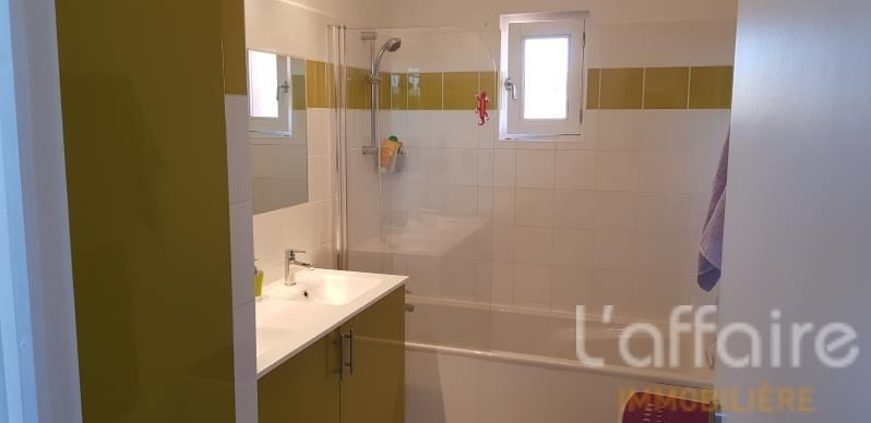 Vente appartement Frejus 187 250€ - Photo 5