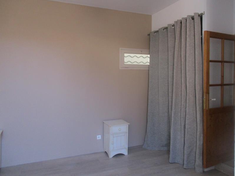 Verhuren  appartement Nimes 510€ CC - Foto 7
