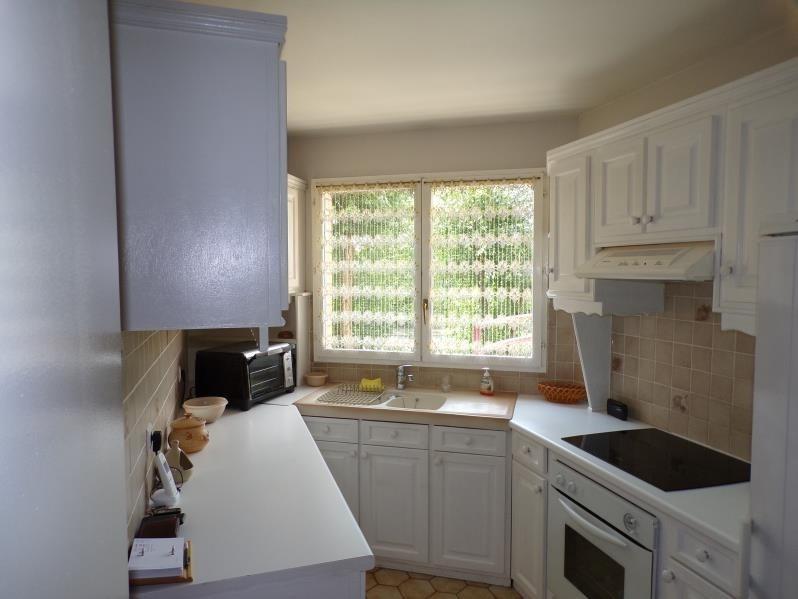 Vendita appartamento Montigny le bretonneux 239400€ - Fotografia 3